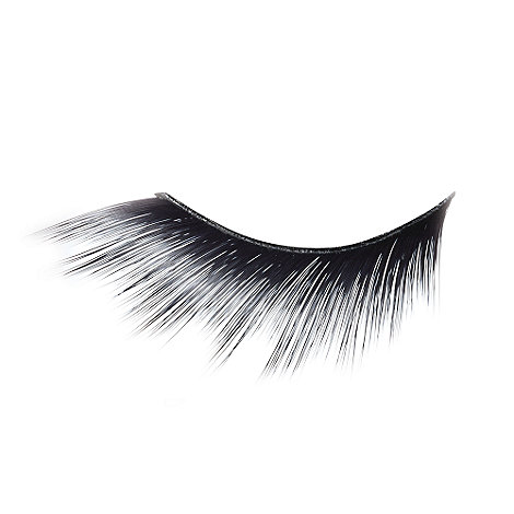 Illamasqua - False Eye Lashes 013
