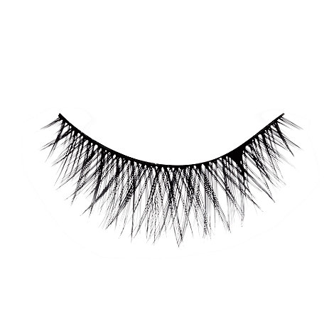 Illamasqua - False Eye Lashes 014