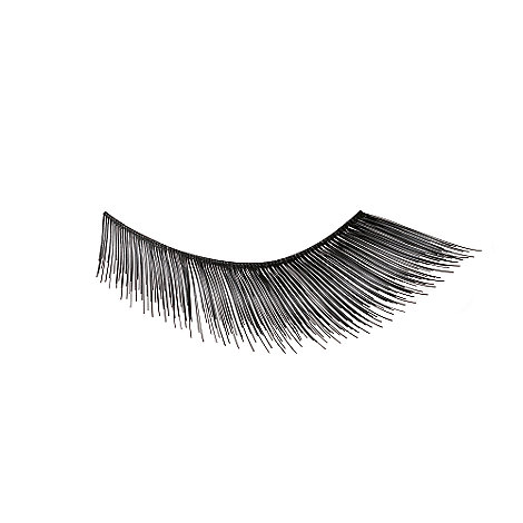 Illamasqua - False Eye Lashes 016