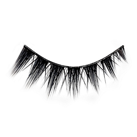 Illamasqua - False Eye Lashes 017
