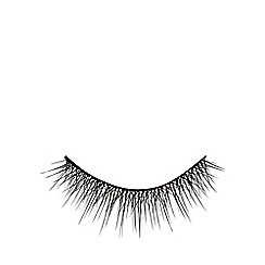 Illamasqua - False eyelashes no. 019
