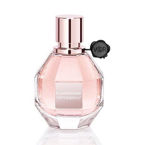 Viktor & Rolf - Flowerbomb 30ml Eau de Parfum