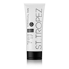St Tropez - Everyday Gradual Tan Body Medium/Dark 200ml