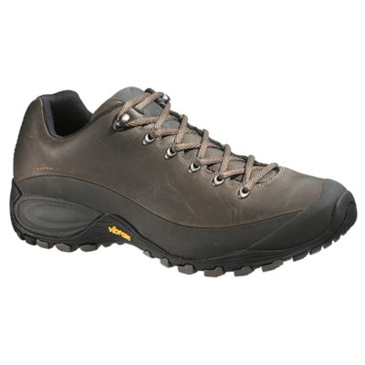 Hibbett Sports Shoes