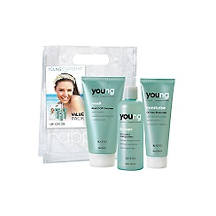 Natio - Young Starter Pack Gift Set