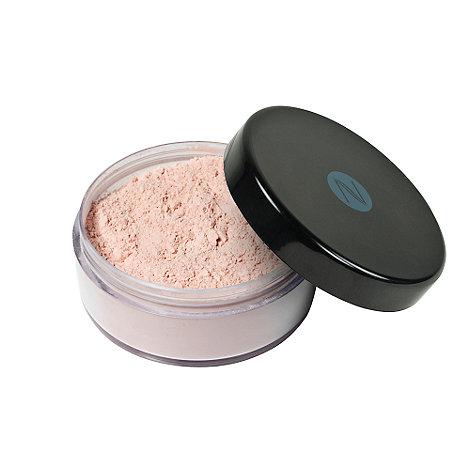 Natio - Loose powder 25g