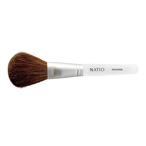 Natio - Powder brush