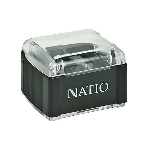 Natio - Pencil sharpener