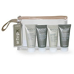 Natio - On The Go Gift Set