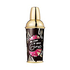 Benefit - Crescent Row Eau De Toilette My place or yours Gina 30ml