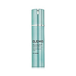 Elemis - Pro-collagen quartz lift mask 50ml