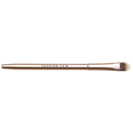 Fashion Fair - Concealer Brush