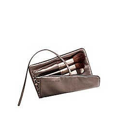 Fashion Fair - Brush bag