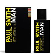 Paul Smith Man Eau de Toilette
