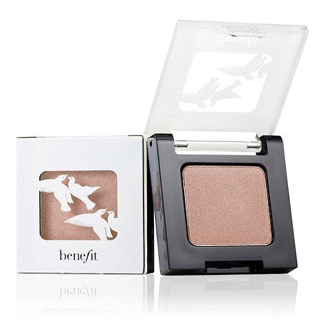 Benefit - Velvet eyeshadow