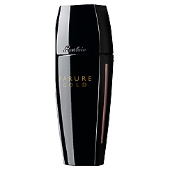 Guerlain - Parure Gold Fluid Foundation