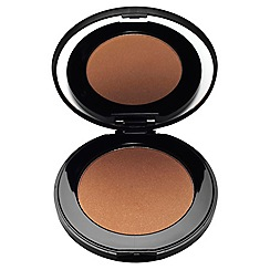 Natio - Mineral Pressed Powder Bronzer