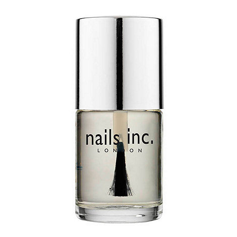 Nails Inc. - Harley Street nail treatment 10ml