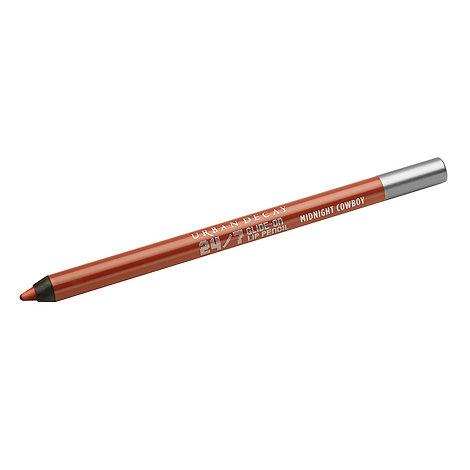 Urban Decay - +24/7 Glide-On+ lip pencil 1.2g