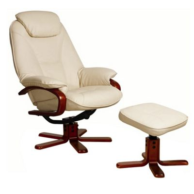 Cream Leather Furniture on Cream Leather Recliner Prices   Find The Best Uk Deals For Chairs
