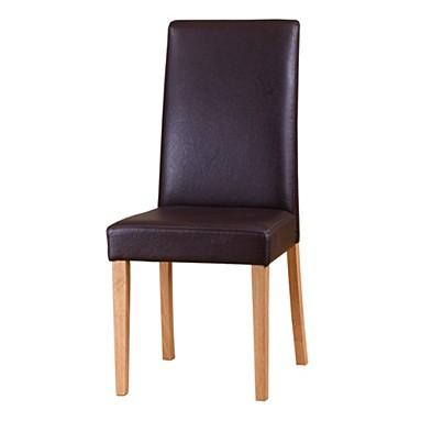light oak dining chair chair pads cushions