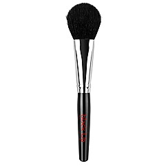 black|Up - Blush Brush