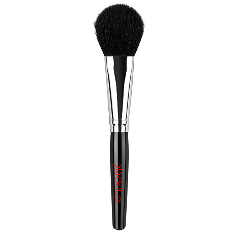 black Up - Blush Brush