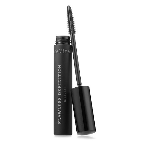bareMinerals - +Flawless Definition+ mascara 10ml