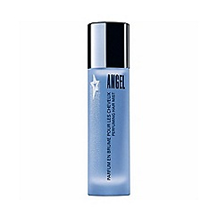 Thierry Mugler - Angel Perfuming Hair Mist 25ml