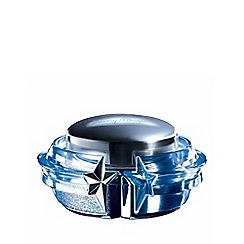 MUGLER - Angel Perfuming Body Cream 200ml