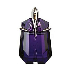 MUGLER - 'Alien' eau de parfum natural spray