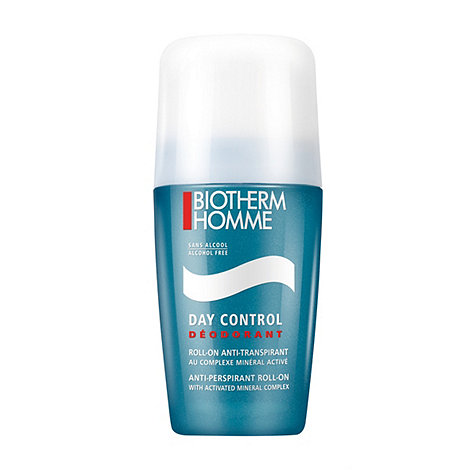 Biotherm - Day Control Roll On Deo 75ml