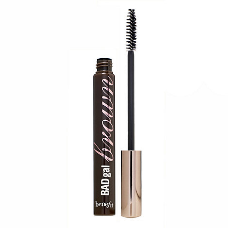 Benefit - +Badgal+ brown mascara 6g
