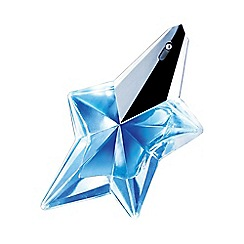 MUGLER - Angel Eau de Parfum natural spray 25ml