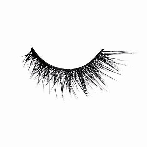 Illamasqua - False eyelashes