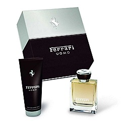Ferrari - The Prestige 50ml giftset