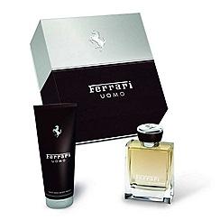 Ferrari - The Prestige 50ml giftset