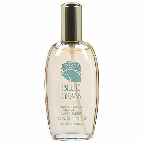 Elizabeth Arden - Blue Grass Eau De Toilette 50ml