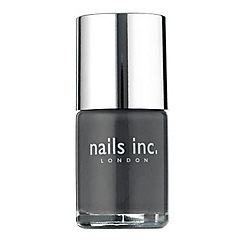 Nails Inc. - Thames nail polish 10ml