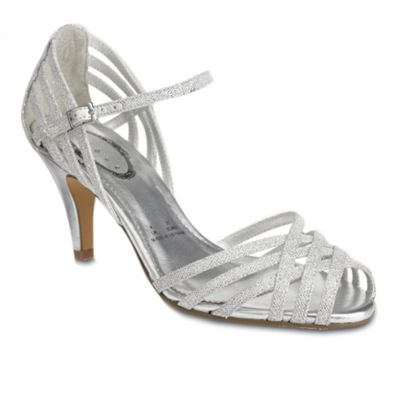 Debut Womens Shoes