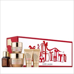 estee lauder skincare gift sets