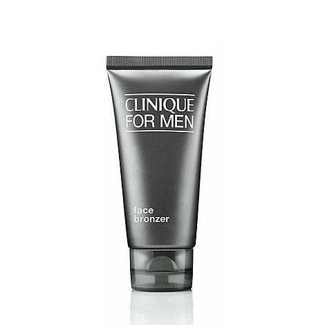 Clinique - For Men Face Bronzer 60ml