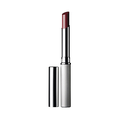 Clinique - Almost Lipstick
