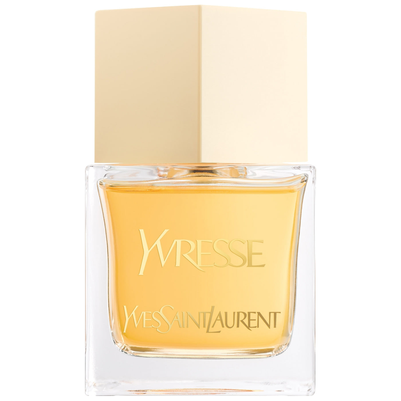 Clinique Happy Perfume Spray 100ml For Women