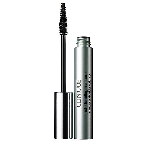 Clinique - Lash Doubling Mascara 8g