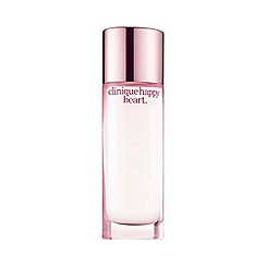 Clinique - Happy Heart Perfume Spray 50ml