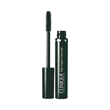 Clinique - High Impact Mascara 8g