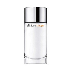 Clinique - 'Happy' perfume spray