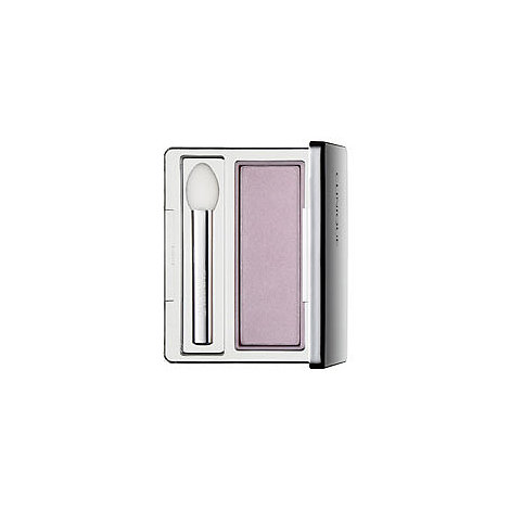 Clinique - Colour Surge Eye Shadow Soft Shimmer 2.5 g