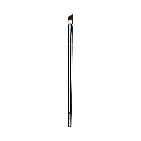 Clinique - Eye Definer Brush